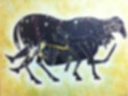Doukidis, Polyphemus, Cyclops, Δουκίδης, Πολύφημος, Κύκλωπας