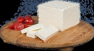 Φέτα Δουκίδη Θράκη Ίσμαρος Τυροκομείο Τυροκομικά ΠΟΠ Ελλάδα Doukidis Feta Cheese PDO Dairy Thrace Greece