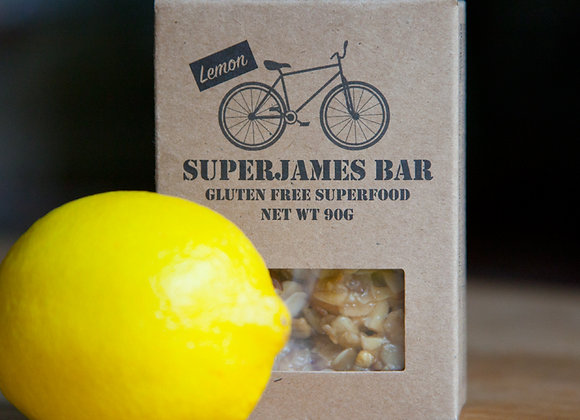 6pk-LEMON SUPERJAMES BARS