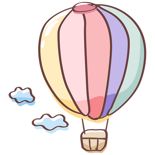 kisspng-hot-air-balloon-portable-network