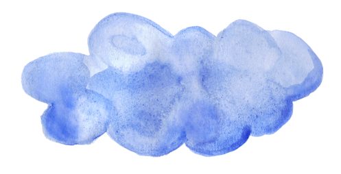 kisspng-cloud-watercolor-painting-waterc