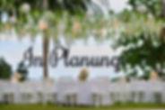 Tropical Wedding_edited.jpg
