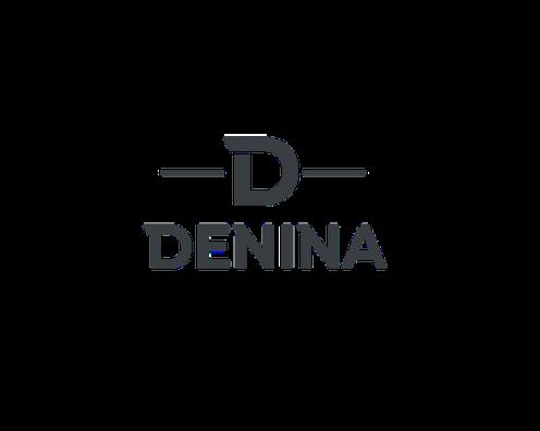 Denina