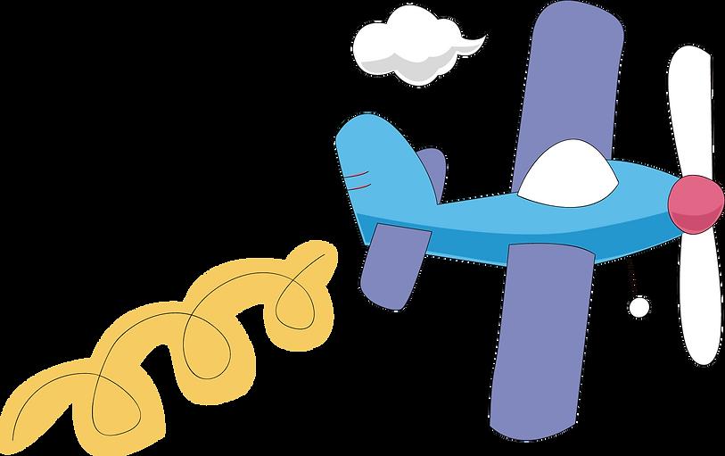 kisspng-airplane-aircraft-flight-cartoon