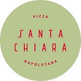 Logo Santa Chiara