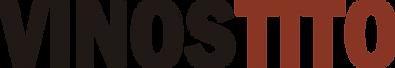 logo2-vinostito.png