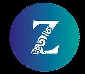 Logo Zanialand cropped.copy.png
