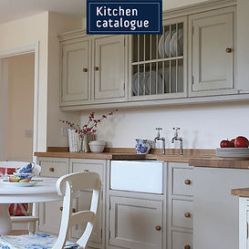 QUADRA_kitchen catalog.jpg
