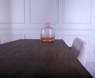 oak table top dark oil finish.jpg