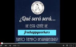 quesera de freehappyworkers