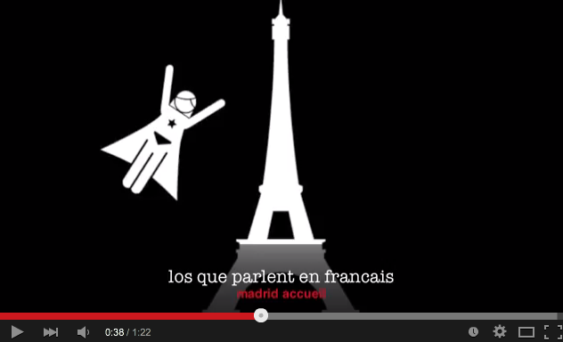 francia freehappyworkers