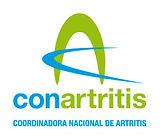 Logo_ConArtritis.jpg