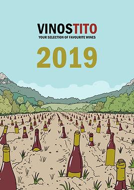 vinostito2019.jpg