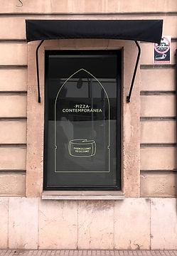 ventana3.jpg