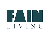 Logo_FAIN_home.png
