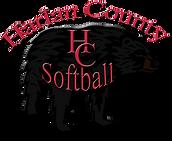Softball logo website final.png