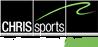 CHRIS sports Schweiz