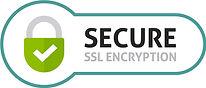 secure ssl encryption image