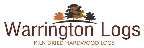 Warrington Logs logo