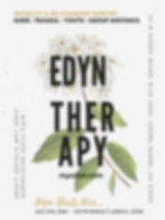 Edyn Therapy (2).jpg