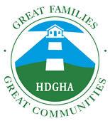 HdGHA-logo.jpg
