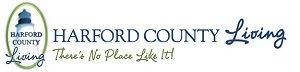 HCL logo.jpg