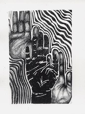 ripplesofreflection.hands copy.jpeg