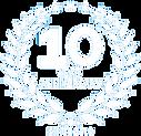 10_year_anniversary_logo.png