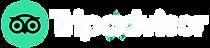 Trip Advisor Logo 2.png