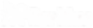 Boultbee Logo