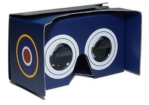 360 box.jpg