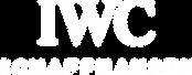 IWC_Schaffhausen_logo