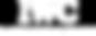 IWC_Schaffhausen_logo White.png