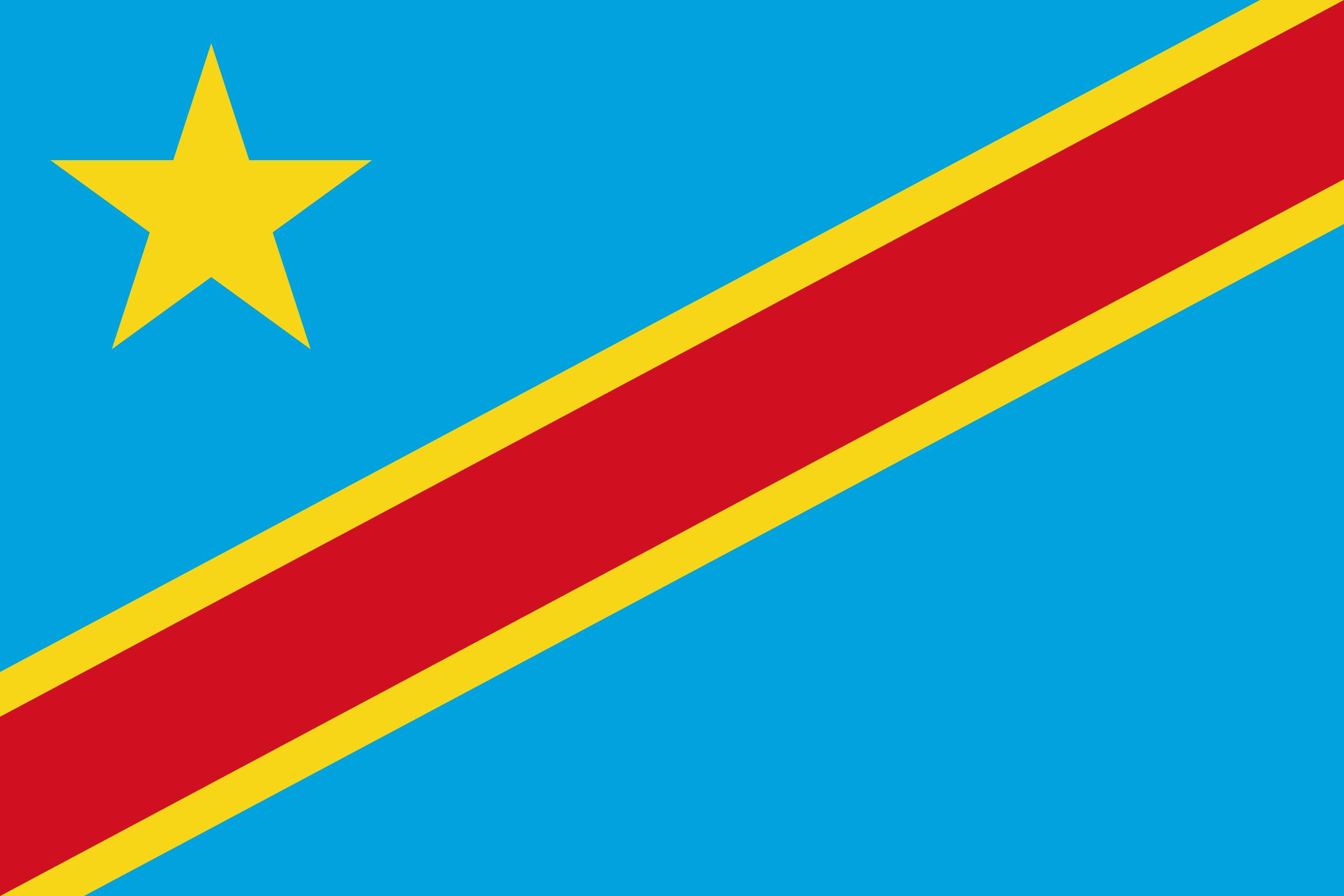 WOA RDC