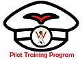 women pilot training program WOA