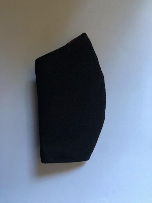 Masque de protection adulte - A35