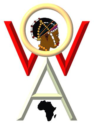logo woa.bmp