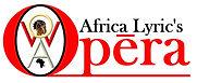 africa lyric's opéra