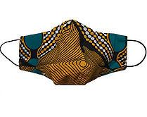 masque tissu africain.jpg