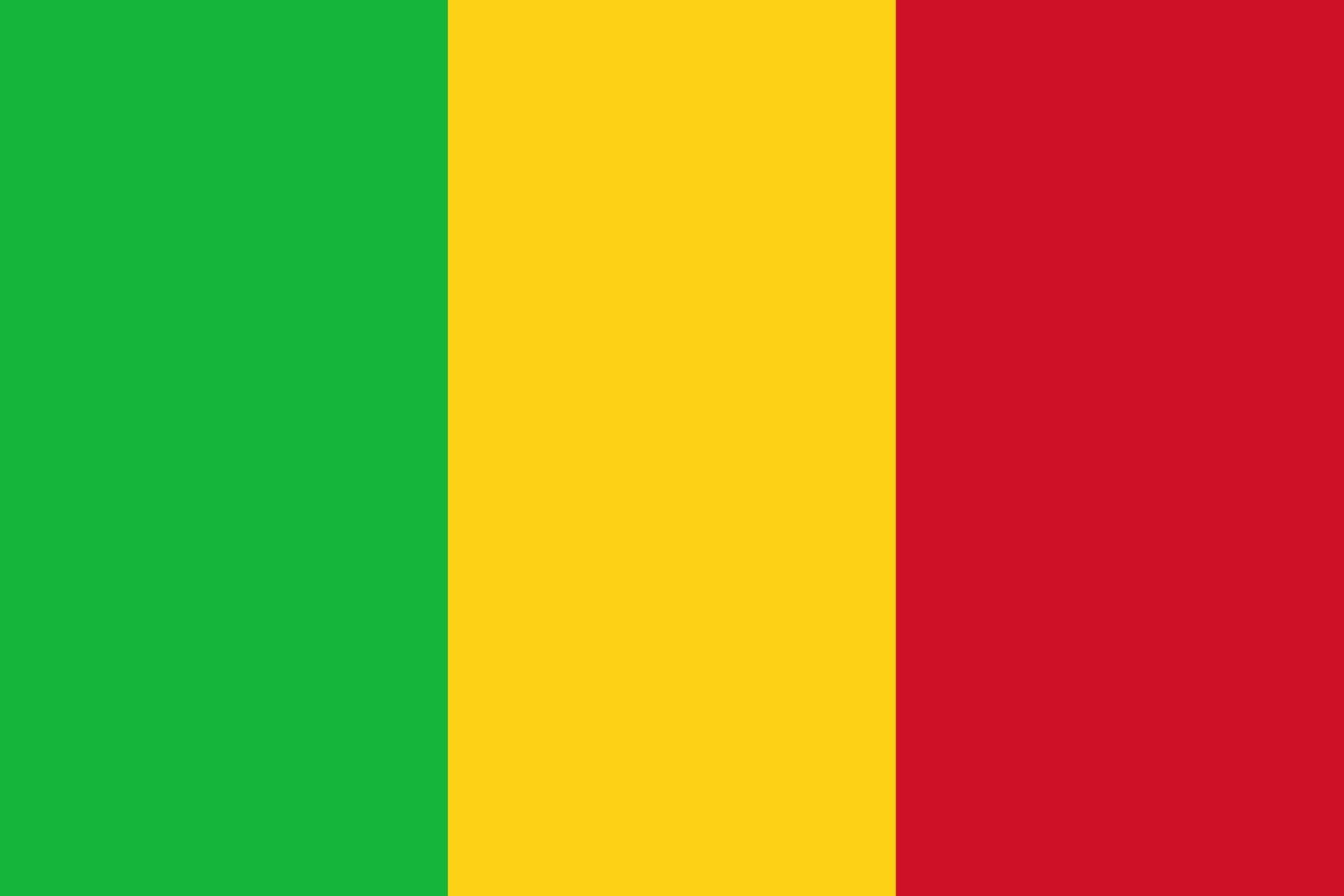 WOA Mali