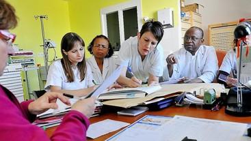 L'hémorragie du post-partum en Afrique : urgence signalée !