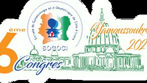 VIè congrès de la SOGOCI