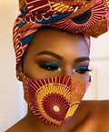 masque protection women of africa.jpg