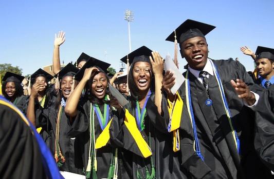 bourses scolaires pour les édudiants de women of africa
