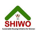 maison pour les femmes