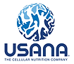 WOA & USANA-Health-Sciences-France
