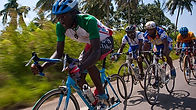 projet cyclisme WOA