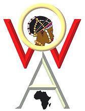 logo%20woa_edited.jpg