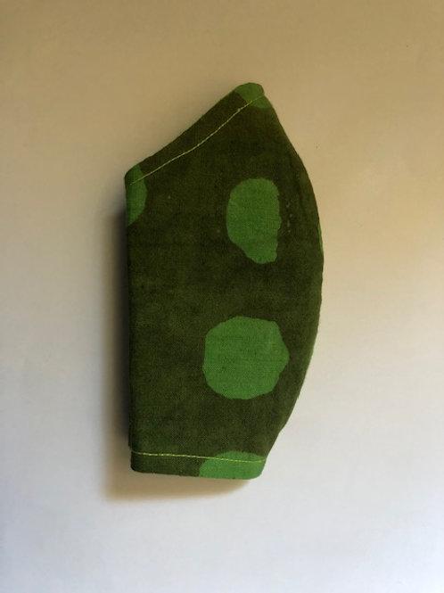 Masque de protection adulte - A41