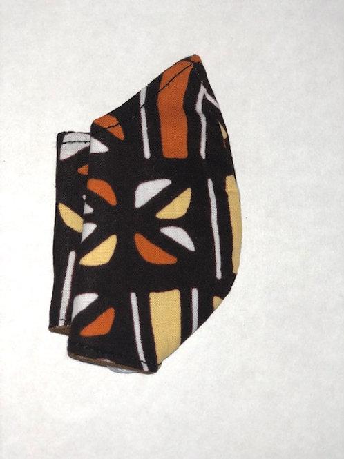 Masque de protection enfant - E8